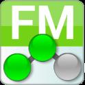 Pfadfinder - Gehirntraining