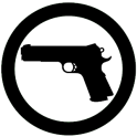 Concealed Carry Weapon Laws