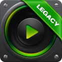 PlayerPro Music Player Legacy