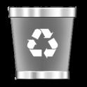 Uninstaller (App Uninstall)