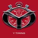YTiming Results