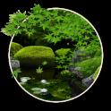 Zen Garden -Summer- LW
