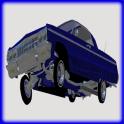 Lowrider Car Game Premium