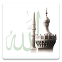 Islamic Radio Pro