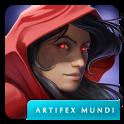 Demon Hunter (Full)