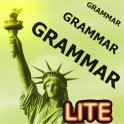 Grammar (Eng) Lite-24by7exams