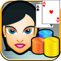 Mugalon Poker Royal holdem 3D