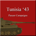 Panzer Campaigns