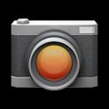 カメラ JB+ - Camera JB+
