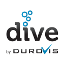 Dive Unity Demo
