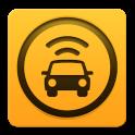 Easy Taxi - Taxi en 1 minuto