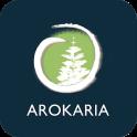 Arocaria Hotels