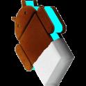 ICS 3D Mint CM7 Theme