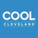 CoolCleveland