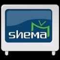 쉐마TV - 성경 설교영상