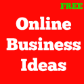 Online Business Ideas FREE