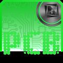 PCB Green ⁞ TSF Shell 3 Theme