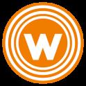 Woohoo - Digital Gift Cards