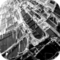 Broken Screen Wallpapers Prank