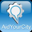 AidYourCity