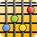 Mandolin Chord Cracker Pro