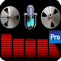 Killer Voice Recorder Pro