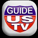 GuideUS TV
