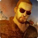 Special Ops - Action FPS Game