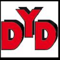 Raccolta Dylan Dog