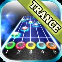 Trance Musik-Gitarren-Legenden