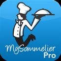 Chef Vivant MySommelier Pro