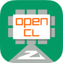 OpenCL-Z
