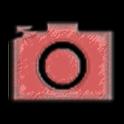 Sketch Camera (Samsung Only!!)