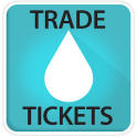 Trade Tickets for Oil & Gas