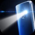 Reliable Flashlight