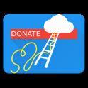Siddur One Donate Key