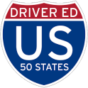 DMV Driver License Reviewer