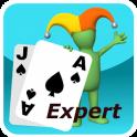 Blackjack Expert