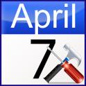 JB Workaround for CalendarSync