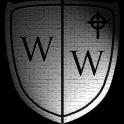 [RPG] Wicked World 体験版 ~ウィキッド・ワールド~
