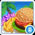 레스토랑 스토리: 열대 낙원