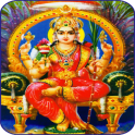 Sri Garbha Rakshambika Stotram Free