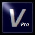 Volt Drop Calculator Pro