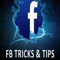FB Tips and Tricks