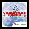 Top 100 Christmas Carols Songs
