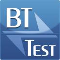BT_ScanTest