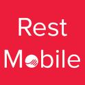 Rest Mobile