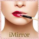 iMirror Makeup Mirror
