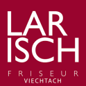 Friseur Larisch