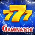 Gaminator Casino Slots
